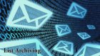 Why Neverbounce Email Verification Tool İs The Best