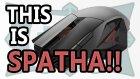 Asus Rog Spatha | Oyuncunun Donanım İncelemesi