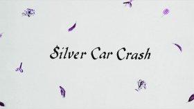 Majical Cloudz - Silver Car Crash