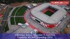 Rusya'da Oynanacak Final Maçının Bileti Yaklaşık 3200 TL Olacak