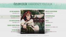 Özlem Çelik - Oy Oy Dertlerum (Official Audio)