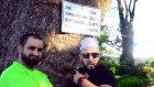 Ahsen Tv'den Cemil İpekçi'ye 26 Metrelik Tarihi Kapak