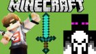 Cem Gaza Geldi | Minecraft Hunger Games | Bölüm 48 - Oyun Portal