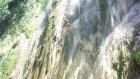 Kelebekler Kanyonu M20 2015 07 18
