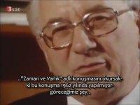 Martin Heidegger Belgeseli (1975)