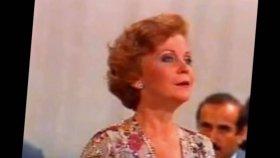 Meral Uğurlu-Evvel Benim Nâzlı Yârim Severim Kimseler Bilmez (Müstear)r.g.- Fasıl Şarkıları