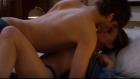 No Strings Attached (2011) Natalie Portman'dan Nefes Kesen Çılgın Sevişme