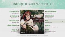 Özlem Çelik - Düz (Official Audio)