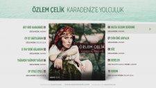 Özlem Çelik - Hasta Oldum Derdune (Official Audio)