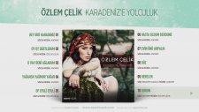 Özlem Çelik - Horon (Official Audio)