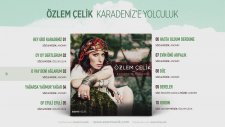 Özlem Çelik - O Vay Beni Ağlarum (Official Audio)