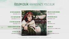 Özlem Çelik - Yağarsa Yağmur Yağar (Official Audio)