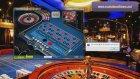 """Roulette Software """"winner"""" İm William Hill Casino - Kostenlos Für Sie! Sehr Hoher Gewinn!"""