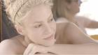 Shakira & Carlos Vives - La Bicicleta