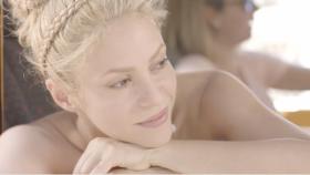 Shakira - Carlos Vives - La Bicicleta