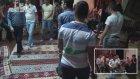 Yenikentli Ali Uğur - Oyun Havası 2 (Dostlar Konağı Muhabbeti 2016)