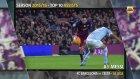 Barcelona'da Sezonun En Güzel 10 Asisti