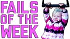 Best Fails Of Week 1 July 2016 || Failarmy