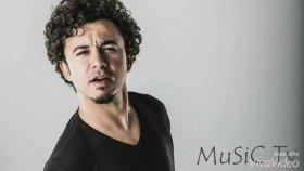 Buray - Davetsiz Misafir - NO 309