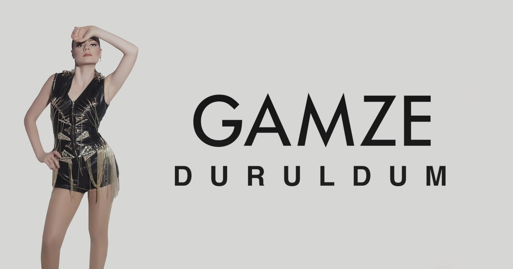 Türkçe Pop Remix Şarkılar  Müzik Listeleri