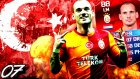 Ilac Gibi Geldin Sneijder Welcomee  | Fifa 16 Ultimate Team | 7.bölüm | Ps4