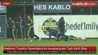 Mehmet Topal'ın Fenerbahçe ile İmzalayacağı Tarih Belli Oldu