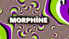 Morphine #1