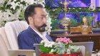 Sohbetler - 7 Temmuz 2016 - A9 Tv