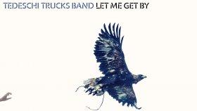 Tedeschi Trucks Band - I Want More