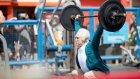 84 Yaşında Hayran Bıraktı
