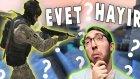 ÇOK ŞÜPHELİ - CS:GO - Overwatch #38
