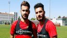 Eskişehirsporlu Futbolcular Yeni Sezonda İddialı