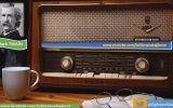 Mark TWAİN  Eskimo Kızı  Radyo Tiyatrosu