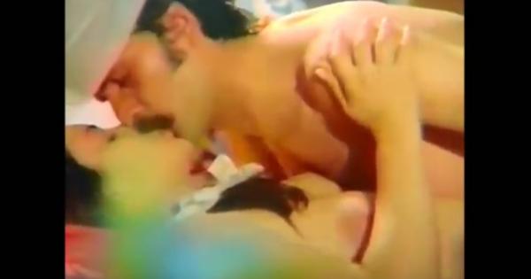 Tecavuz Sahneleri  18 Videolar  Sıcak Videolar Manken