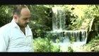 Bahattin Kılıç Silip Unutacağım 2013 Video Klip