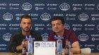 """Emre Çolak: """"Deportivo'da Rivaldo Gibi İz Bırakmak İstiyorum"""""""