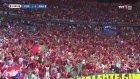 Euro 2016 Finalinde Eder'in Fransa'ya Attığı Gol