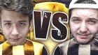 Fıfa 16 Ultimate Team Vs Baturay Part 2 !!