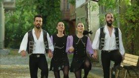 Gungor Yildiz - Karadeniz Müzük
