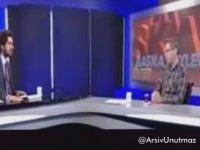Hakan Albayrak'dan Gazetecilik Dersleri