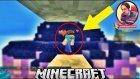 İnatçı Herif !! | Minecraft Yumurta Savaşları | Bölüm 47 - Oyun Portal