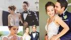 Neslihan Atagül Düğün Makyajı - Uygun Fiyatlı Ürünlerle