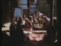 (Osmancık (Kuruluş 11. Bölüm [Ya Hep Ya Hiç Eşiğinde]