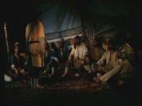 (Osmancık) Kuruluş 9. Bölüm - [Kader Kalesi] trt-1988