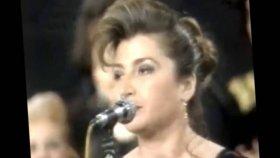 Selma Sağbaş-Gönlüm Özledikçe Görürdüm Hele (Muhayyer Kürdi)r.g. - Fasıl Şarkıları