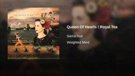 Sierra Hull - Queen Of Hearts / Royal Tea
