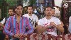Adnan Oktar: Suriyeli Mültecilere Vatandaşlık Verilmesini İlk Biz Söyledik. A9 Ttv