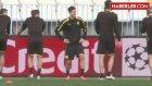 Beşiktaş'ın İstediği Neven Subotic, Middlesbrough ile Anlaştı