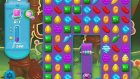 candy crush saga #4