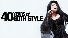 Gotik Stilinin Dört Dakikada 40 Yıllık Evrimi